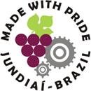 Logo - colorido