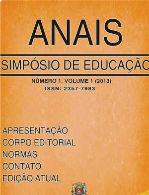 Anais-Simpósio-de-Educação-2013