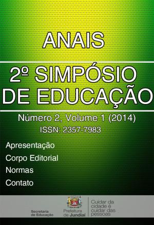 Anais-Simpósio-de-Educação-2014