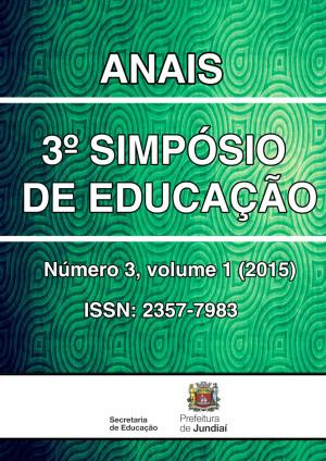 Anais-Simpósio-de-Educação-2015