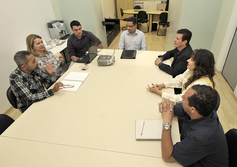 Secretaria da Cultura recebeu a proposta e irá estudar como será viabilizada