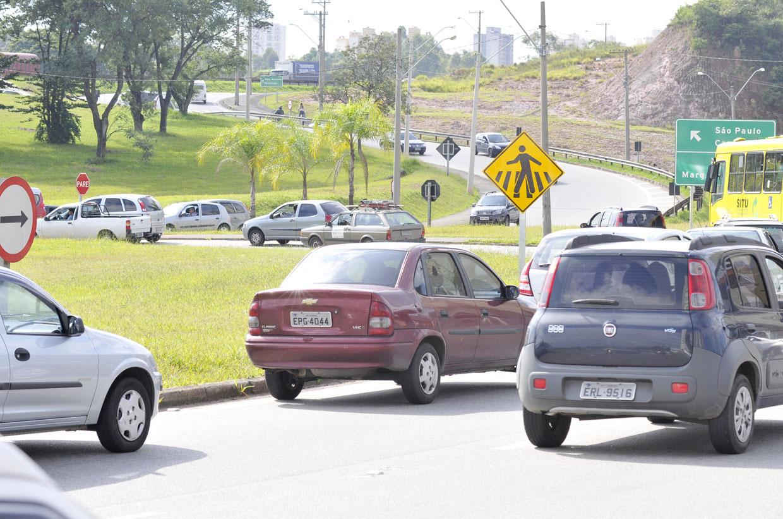 Prefeitura vai contratar o projeto base para viabilizar as obras