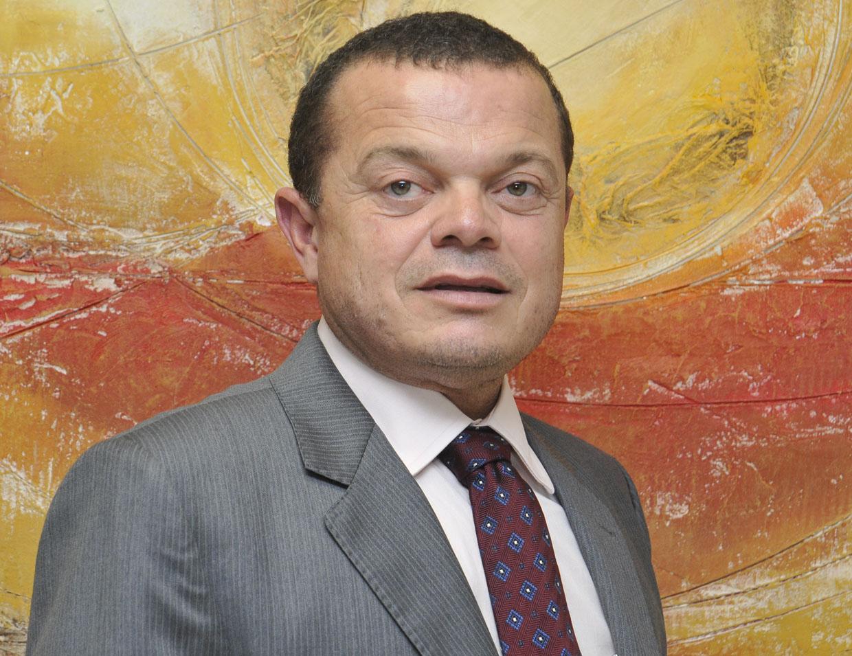 """José Pires: """"qualidade do projeto garantiu a aprovação por unanimidade"""