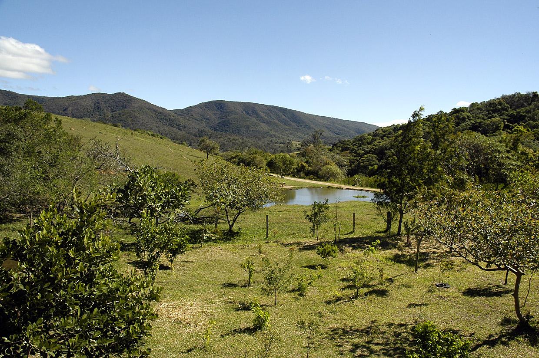 Patrimônio ambiental é protagonista de programa de televisão: preservação