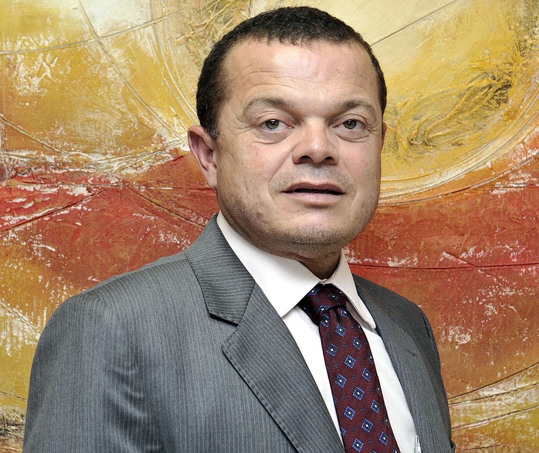 """José Carlos Pires: """"Utilizar mais recursos nas áreas sociais"""""""