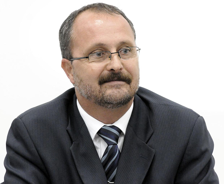 """Paulo Galvão: """"Oportunidade aos devedores de regularização"""""""
