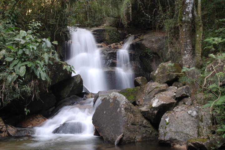 Tombamento da Serra do Japi é comemorado dia 8