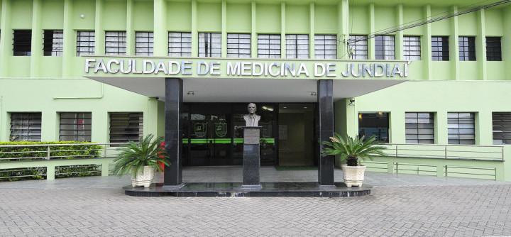 Faculdade de Medicina sedia estudos e debates científicos em agosto