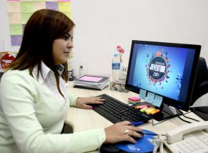 Narrinam Camargo: intenção é mobilizar diversos setores da juventude