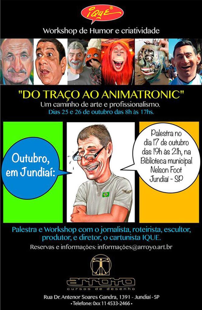 cartunista_ique_1G