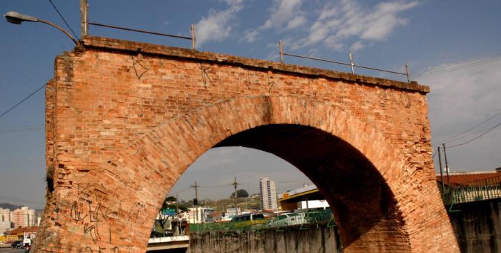 Cuidados na Ponte Torta serão visitados pelo prefeito