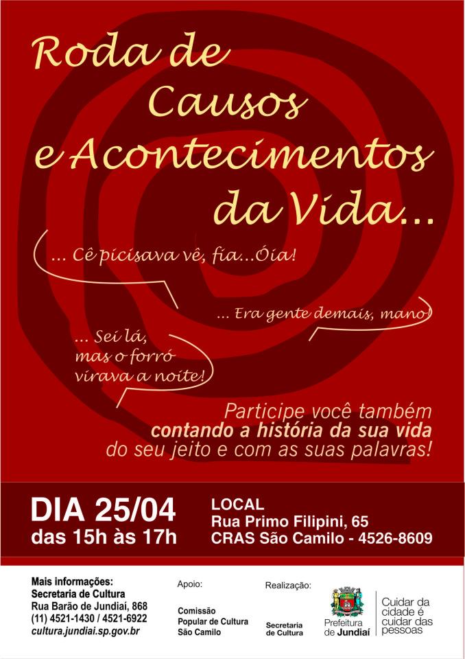 arte_flyer_causos_G