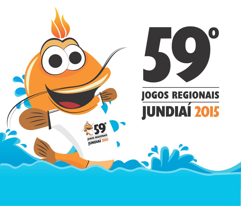 mascote_jogos_regionais_G