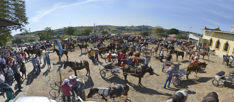festa em bom jardim hoje:No Bom Jardim, prefeito prestigia festa que valoriza origem rural