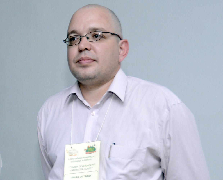 Segundo Meira, publicação visa garantir transparência da informação