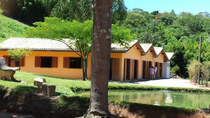 O turismo rural é um dos principais elementos do setor em Jundiaí: novidades a caminho