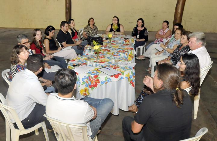 Temas abrangem de valorização ambiental e cultural a oportunidades econômicas
