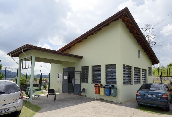 As exceções são as unidades do Jardim Santa Gertrudes e do Jardim Novo Horizonte, que vão funcionar