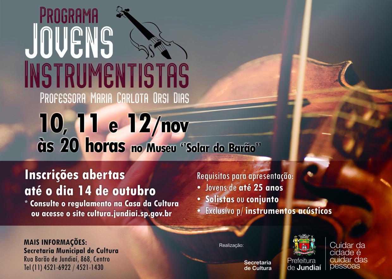 programa_jovens_instrumentistas_G1