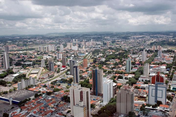 Jundiaí, uma das melhores cidades do país, busca equilibrar social, ambiental e economia