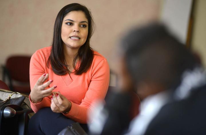 Narrinam: o conselho é o órgão importante de formulação e fiscalização de políticas para juventude