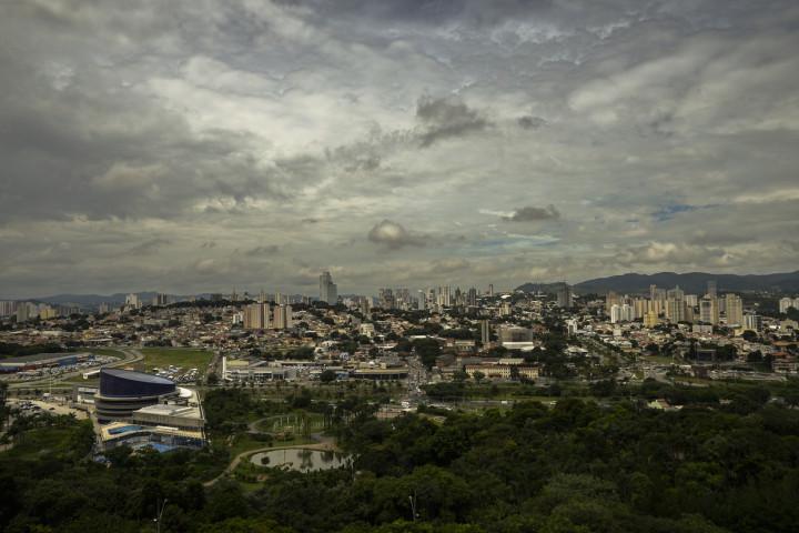 Plano de longo prazo moderniza uso e ocupação da cidade com fotos em 12 objetivos estratégicos