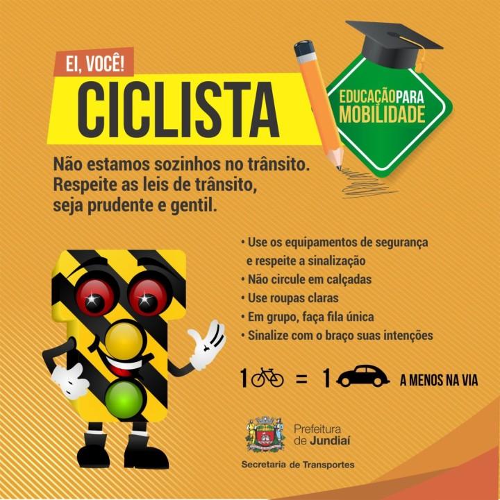 Banner face_Educacao para mobilidade_Ciclista