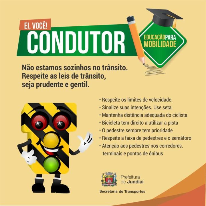 Banner face_Educacao para mobilidade_Condutor
