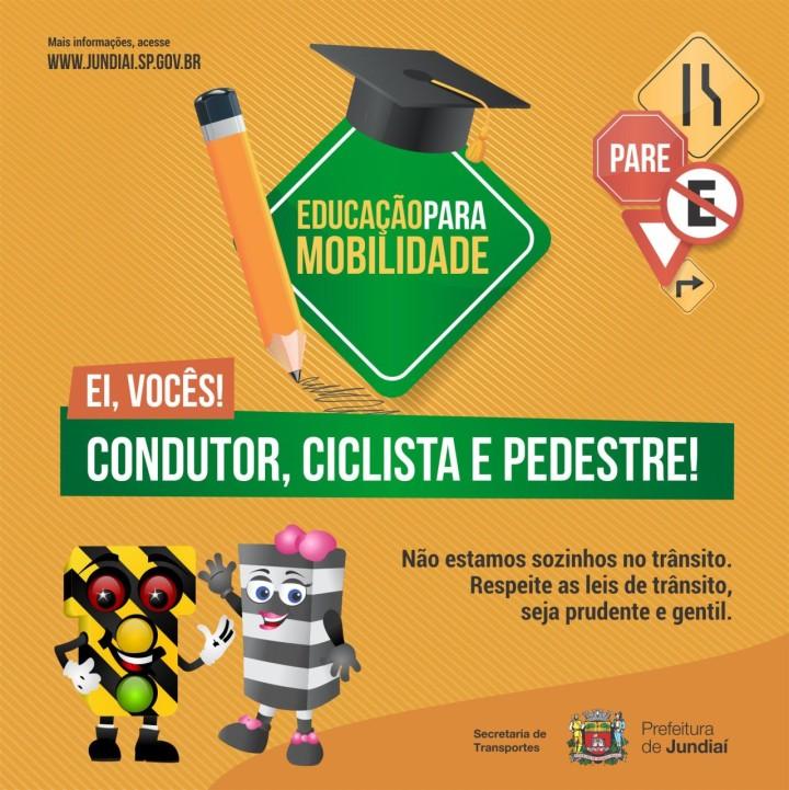 Banner face_Educacao para mobilidade_Geral
