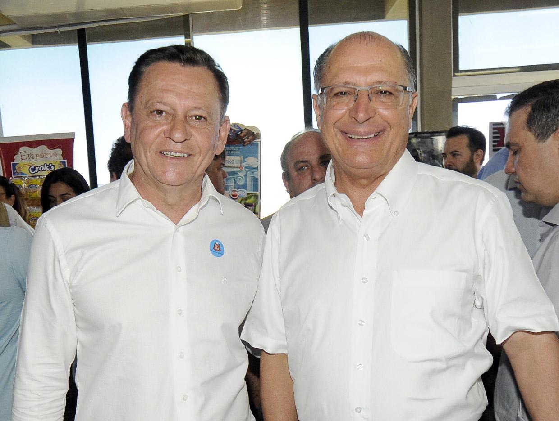 Concessão de 30 anos deverá trazer ampliação e infraestrutura ao aeroporto