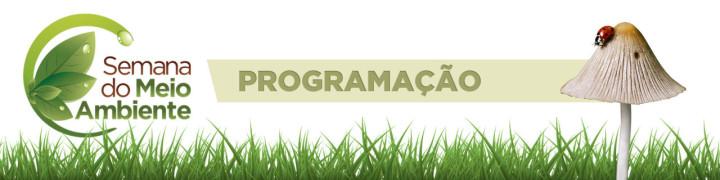 Capa_semana do meio ambiente_programação
