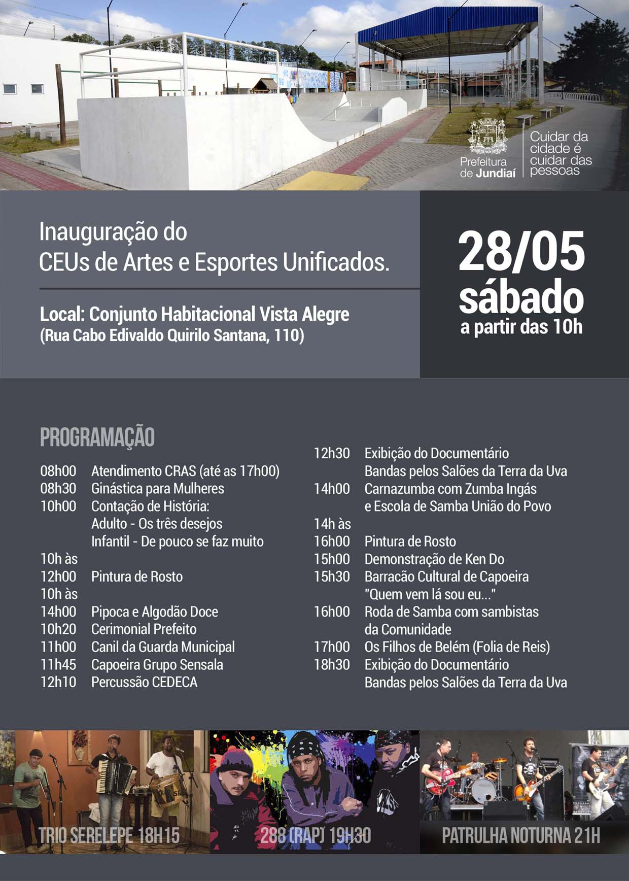 Convite CEU das Artes_mai16_programacao_g