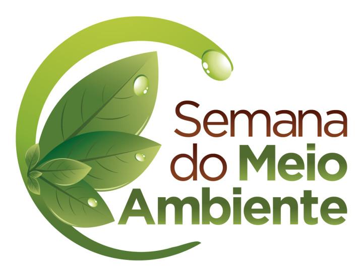 O avanço de Jundiaí marca também a programação da Semana do Meio Ambiente 2016