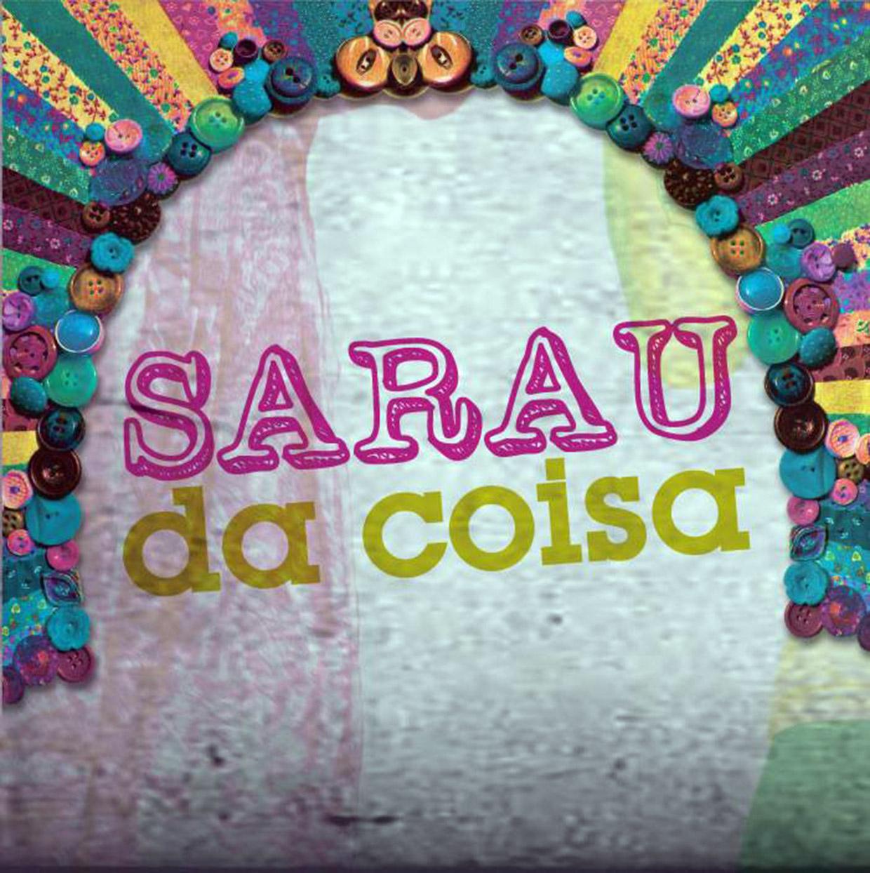 Famoso na região, Sarau da Coisa leva poesia, música e correio cantante à Virada