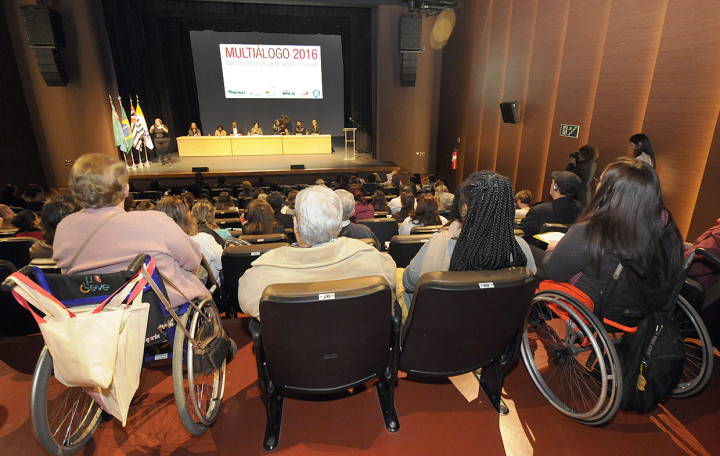 Evento reúne representantes de entidades do Estado de São Paulo