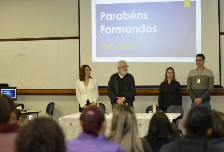 Semads e Anhanguera fazem parceria em programa para jovens