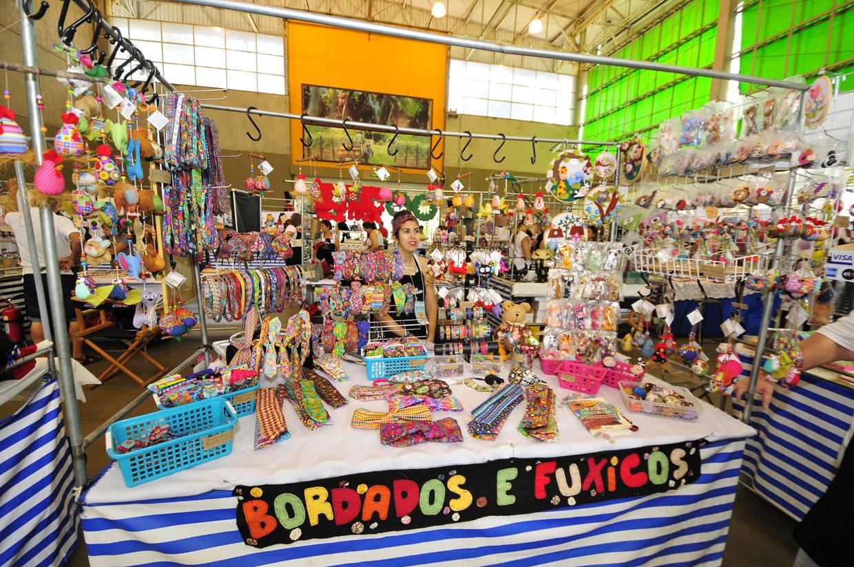 Armario Cocina Esquinero ~ Artesanato, petiscos e música s u00e3o atrações da Feira da