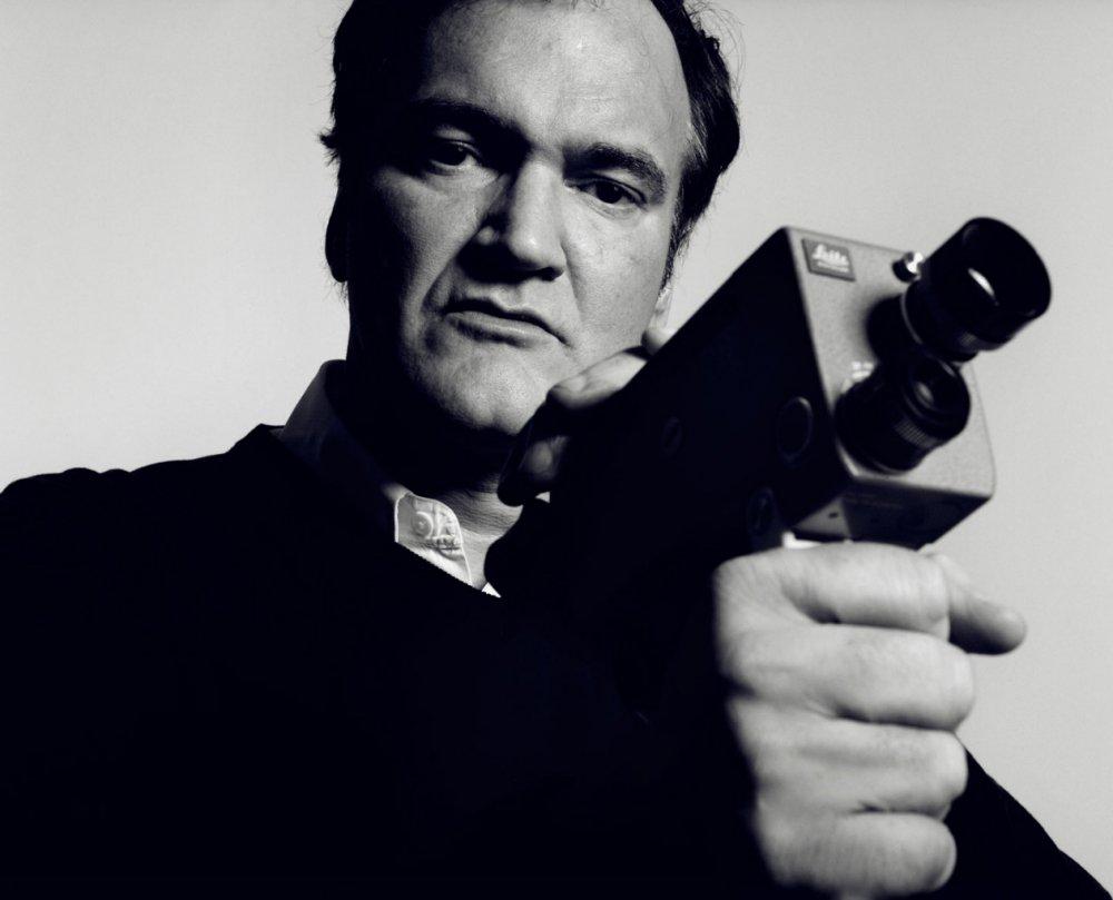 Cineasta ganhou fama nos anos 90 por seus roteiros diferenciados e intensos