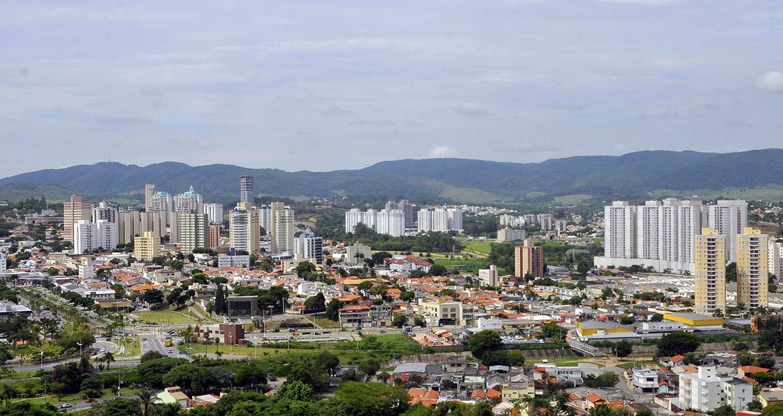 A conferência trata do desenvolvimento urbano e rural
