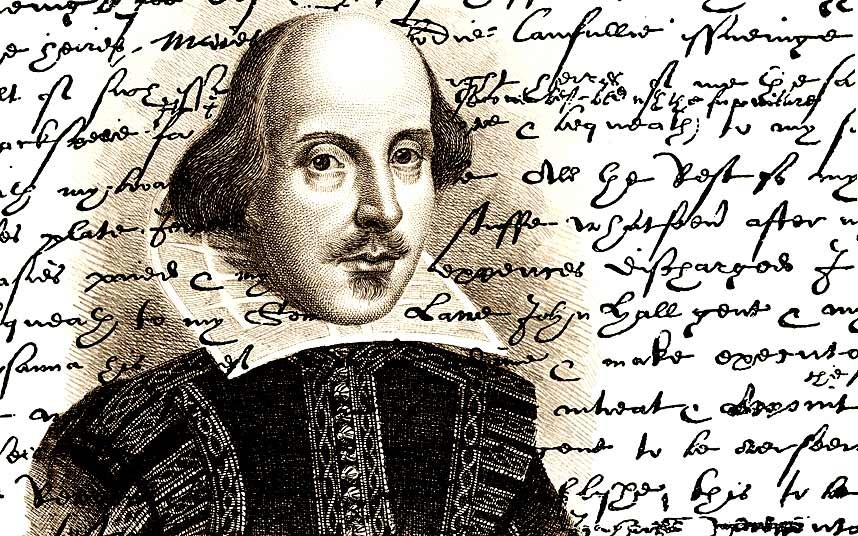 Repertório têm obras inglesas da época de Shakespeare