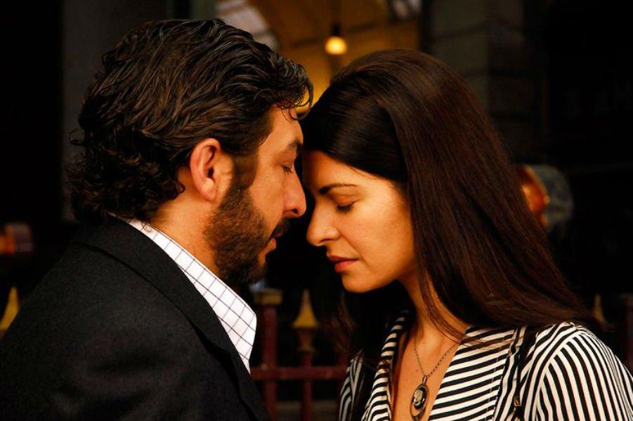 """Curso destaca filmes argentinos como """"O segredo dos seus olhos"""""""