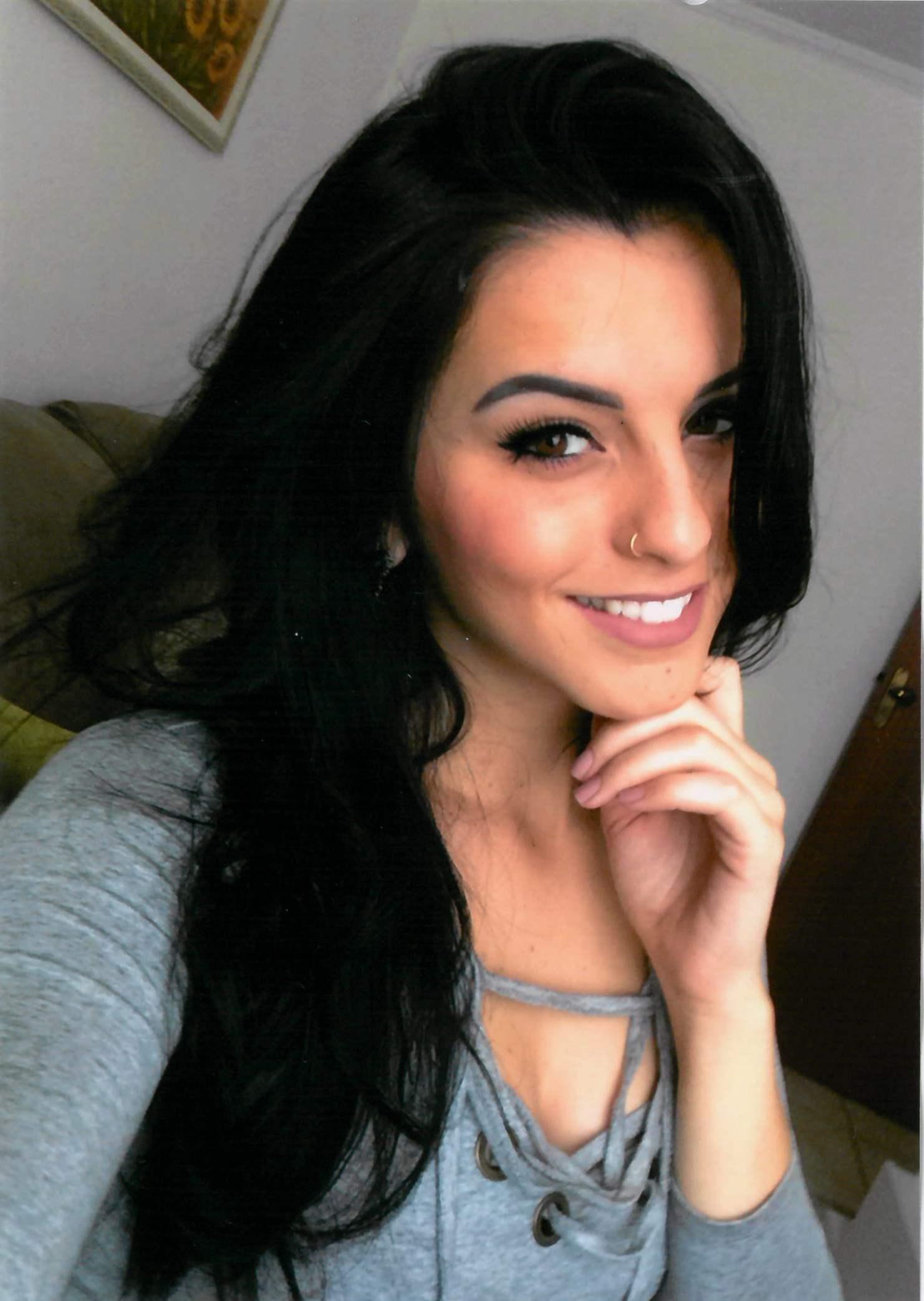 Isabela Elaine Guido