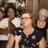 Moradora no Jundiaí Mirim fala sobre a importância da construção da Nova UBS Jundiaí Mirim