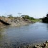 Rio Jundiaí