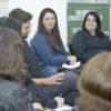 Fundação Serra do Japi sedia reunião para Plano Municipal de Educação Ambiental