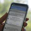 """Função """"Push"""", do APP Jundiaí, permite que usuário receba notificações com informações importantes para seu dia a dia"""