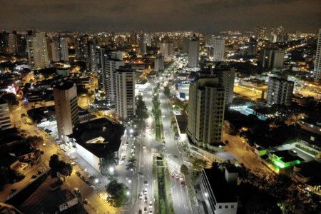 Plano Diretor visa estruturar o crescimento e o desenvolvimento de Jundiaí de maneira organizada