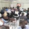 Semana Municipal de Ciência, Tecnologia e Inovação de Jundiaí tem eventos nesta quinta e sexta