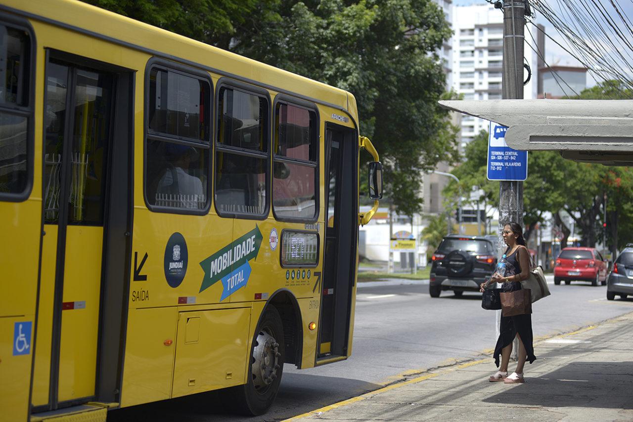 Quem vai fazer o Enem terá duas linhas de ônibus neste domingo