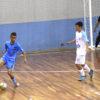 Time Jundiaí venceu o Clube Jundiaiense por 2 a 1